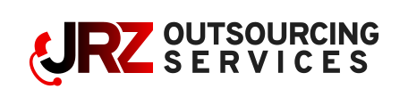 JRZ Outsourcing Services